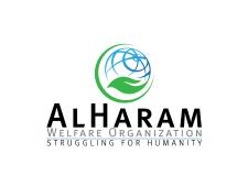 AlHaram