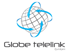 Globe Tele Link Germany