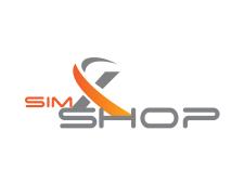 SimXpress Germany