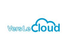 Vers Le Cloud