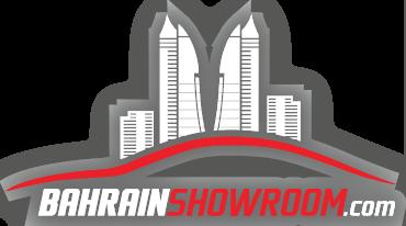 Bahrain Showroom