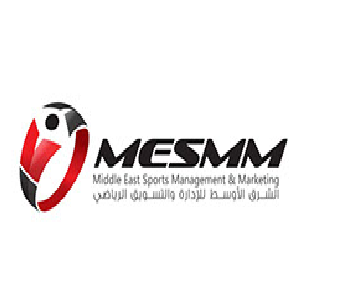 Middle East Sports Management & Marketing WLL