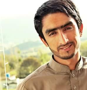 Ghalib Sajjad