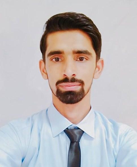 Zahid Tanveer