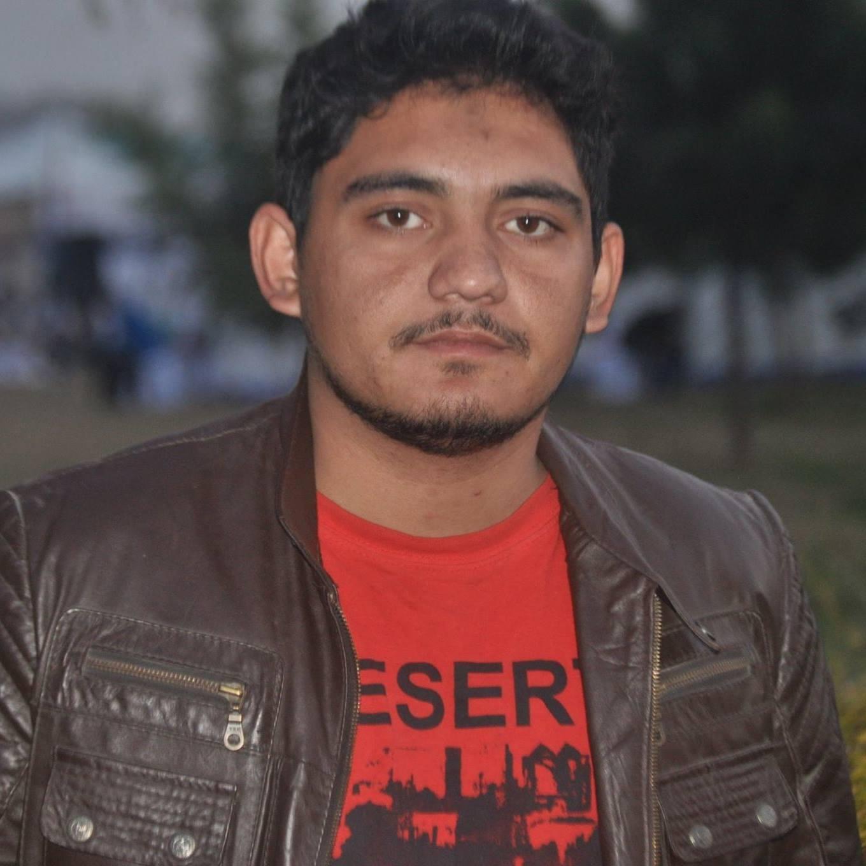 Niazi Khan