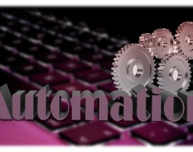 15 main advantages of using automated testing tools