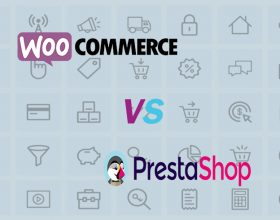 WooCommerce VS Prestashop! Which is the best?