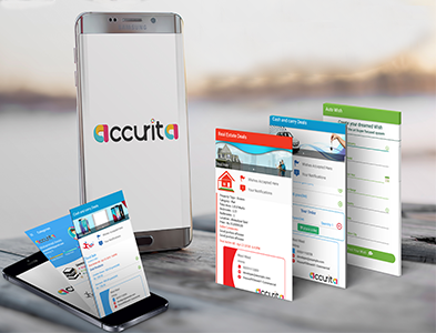 Accurita – Free Classified, Daily Deals