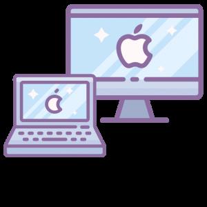 viremp Desktop