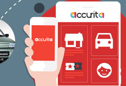 accurita buy and sell your car