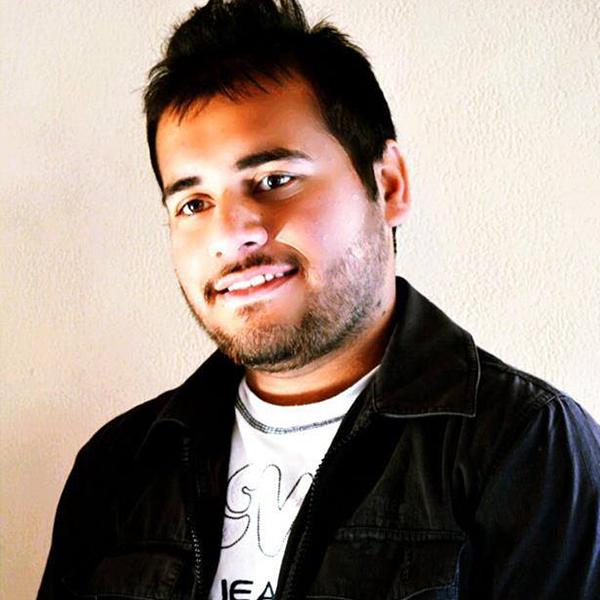 Fahad android developer