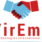 VirEmp Technologies International Pvt Ltd