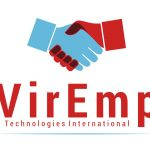 VirEmp Technologies International Pvt. Ltd.