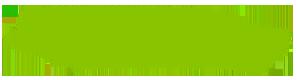 VirEmp Technologies International Pvt. Ltd.